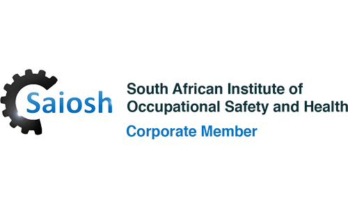 Saiosh Corporate Logo